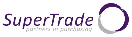 Supertrade u.a.
